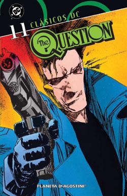 [Planeta DeAgostini] DC Comics - Página 3 1198