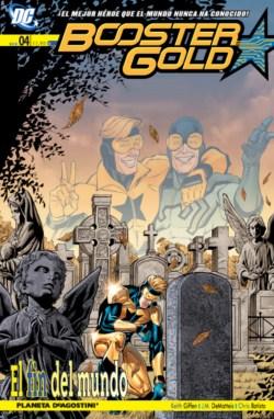 [Planeta DeAgostini] DC Comics - Página 2 11_410