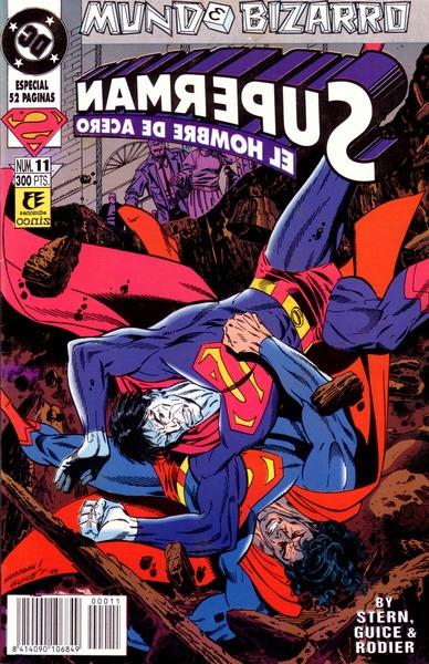 [CATALOGO] Catálogo Zinco / DC Comics - Página 8 11m10