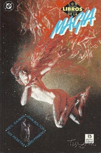 [Zinco] DC Comics - Página 5 120