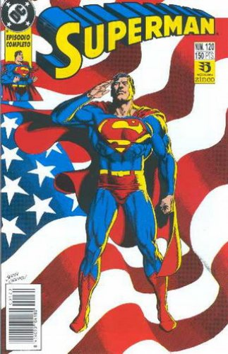 [Zinco] DC Comics - Página 8 12010