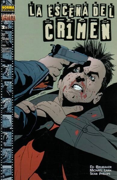 [NORMA] DC Comics - Página 6 120_es10