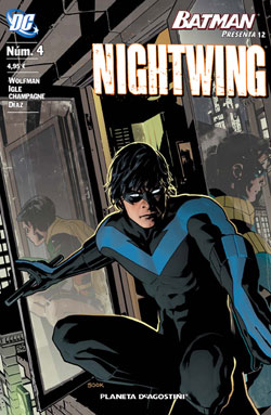 [Planeta DeAgostini] DC Comics - Página 6 12102