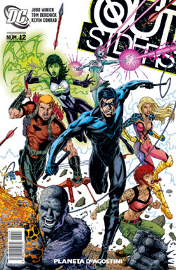 [Planeta DeAgostini] DC Comics - Página 6 12103