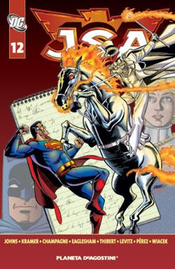 [Planeta DeAgostini] DC Comics - Página 7 12105