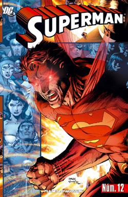 [Planeta DeAgostini] DC Comics - Página 7 12108
