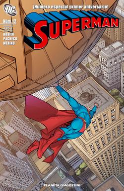 [Planeta DeAgostini] DC Comics - Página 7 12109