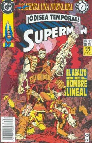[Zinco] DC Comics - Página 8 12110