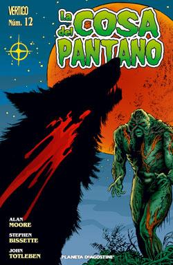 [Planeta DeAgostini] DC Comics - Página 17 12114