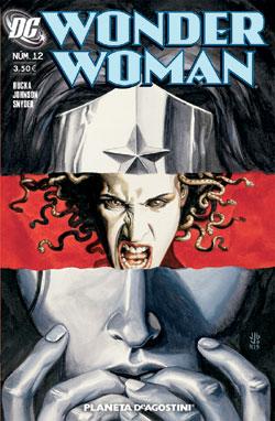 [Planeta DeAgostini] DC Comics - Página 15 12124