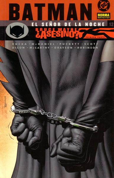 [NORMA] DC Comics - Página 2 12128