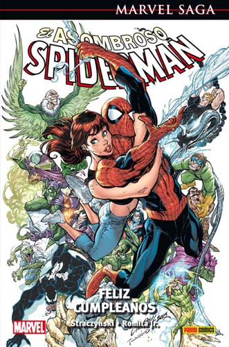 [PANINI] Marvel Comics - Página 19 12130