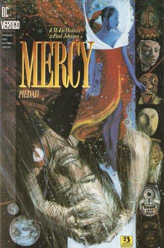 [Zinco] DC Comics - Página 6 122