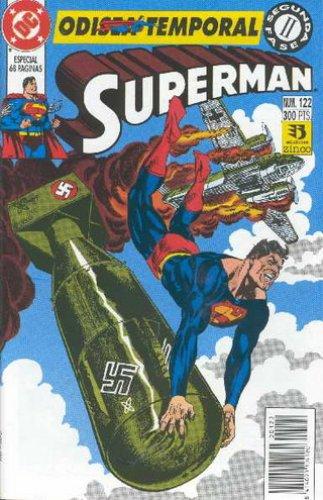 [Zinco] DC Comics - Página 8 12210