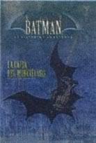 [CATALOGO] Ediciones Clarín 1227
