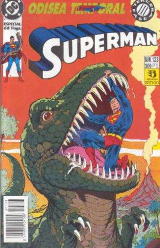 [Zinco] DC Comics - Página 8 12310