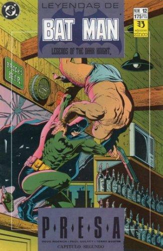 [Zinco] DC Comics - Página 2 1238
