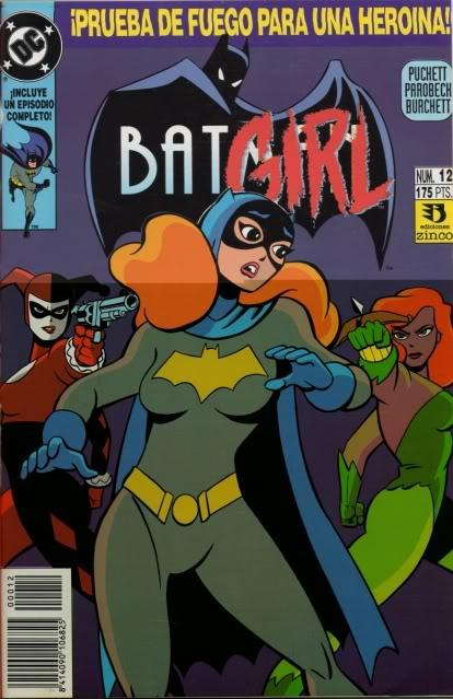 [Zinco] DC Comics - Página 3 1239