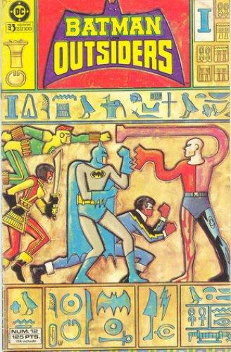 [Zinco] DC Comics - Página 3 1240