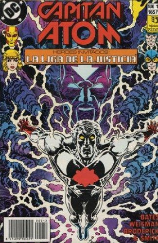 [Zinco] DC Comics - Página 3 1241