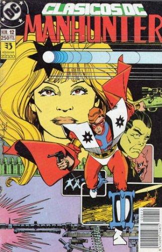 [Zinco] DC Comics - Página 3 1242