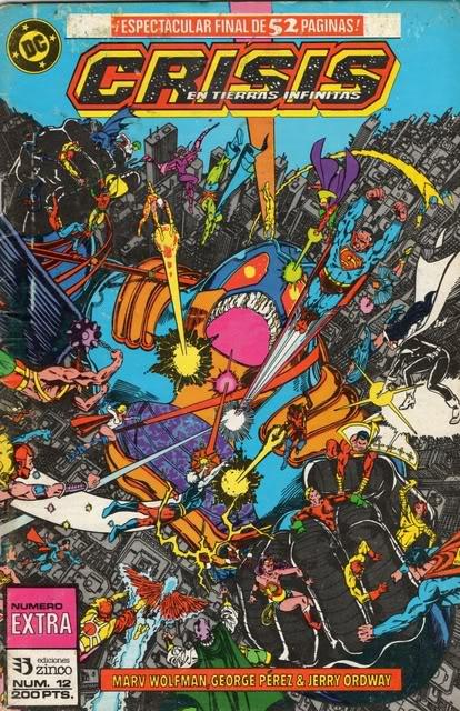 [Zinco] DC Comics - Página 3 1243