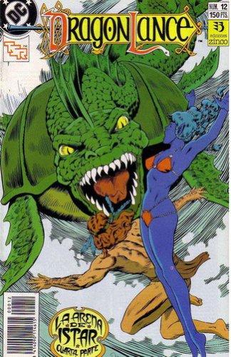 [Zinco] DC Comics - Página 4 1246