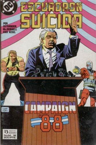 [Zinco] DC Comics - Página 4 1247