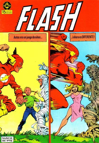 [Zinco] DC Comics - Página 4 1248