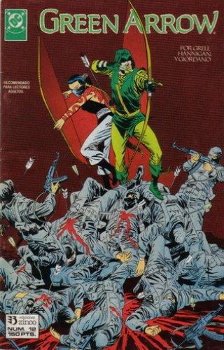 [Zinco] DC Comics - Página 4 1249