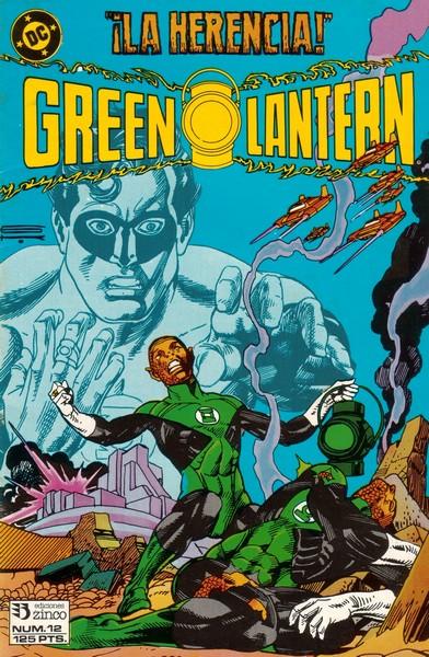 [Zinco] DC Comics - Página 4 1250