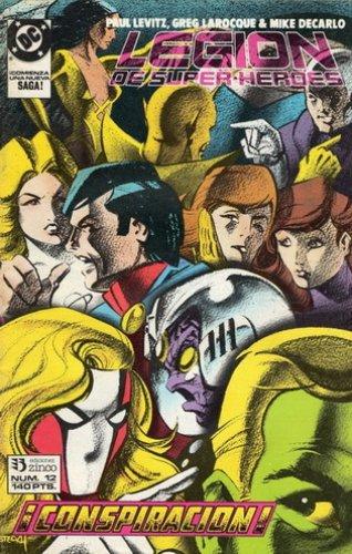 [Zinco] DC Comics - Página 5 1253