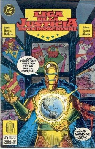 [Zinco] DC Comics - Página 5 1254