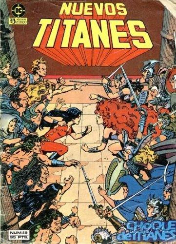 [Zinco] DC Comics - Página 6 1256