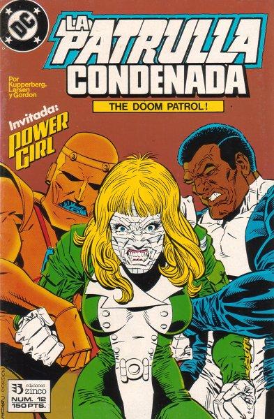 [Zinco] DC Comics - Página 7 1259