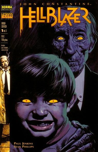 [NORMA] DC Comics - Página 5 125_he10