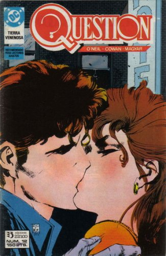 [Zinco] DC Comics - Página 7 1260