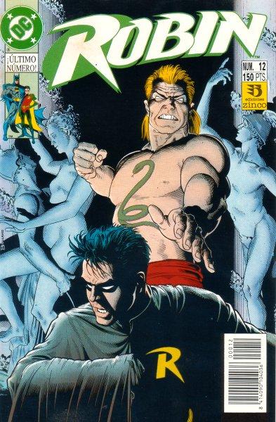 [Zinco] DC Comics - Página 7 1261