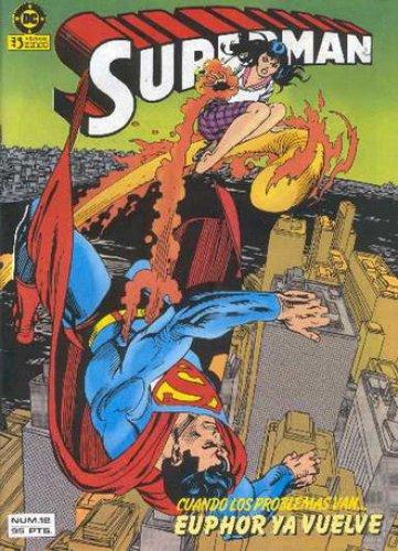 [Zinco] DC Comics - Página 8 1263