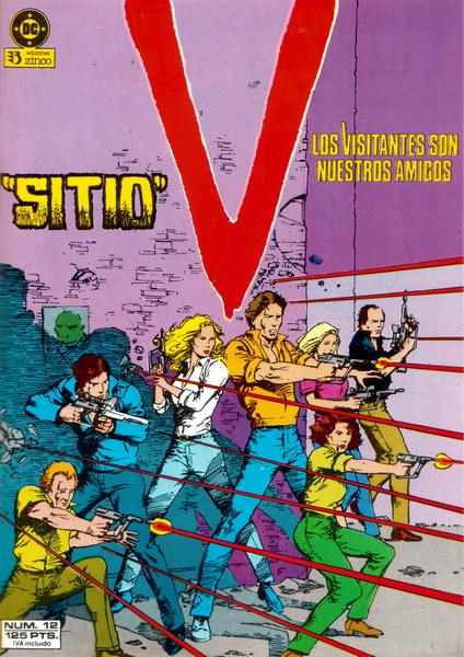 [CATALOGO] Catálogo Zinco / DC Comics - Página 8 1265