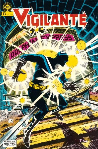 [CATALOGO] Catálogo Zinco / DC Comics - Página 9 1266