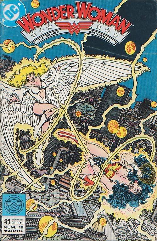 [CATALOGO] Catálogo Zinco / DC Comics - Página 9 1268