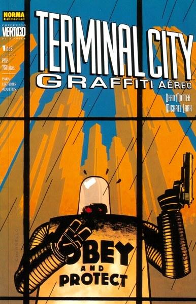[NORMA] DC Comics - Página 5 127_te10