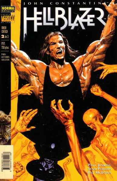 [NORMA] DC Comics - Página 5 128_he10