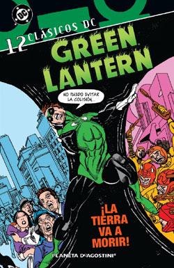 [Planeta DeAgostini] DC Comics - Página 2 1290