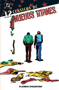 [Planeta DeAgostini] DC Comics - Página 3 1292