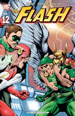 [Planeta DeAgostini] DC Comics - Página 4 1296
