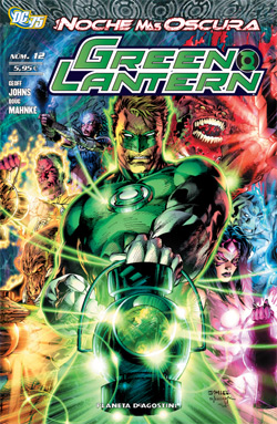 [Planeta DeAgostini] DC Comics - Página 5 1298