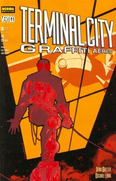 [NORMA] DC Comics - Página 5 129_te10
