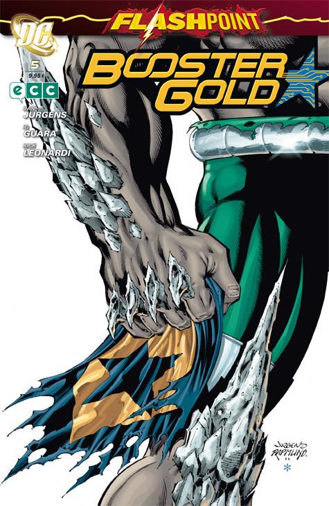 [Planeta DeAgostini] DC Comics - Página 2 12_5_e10